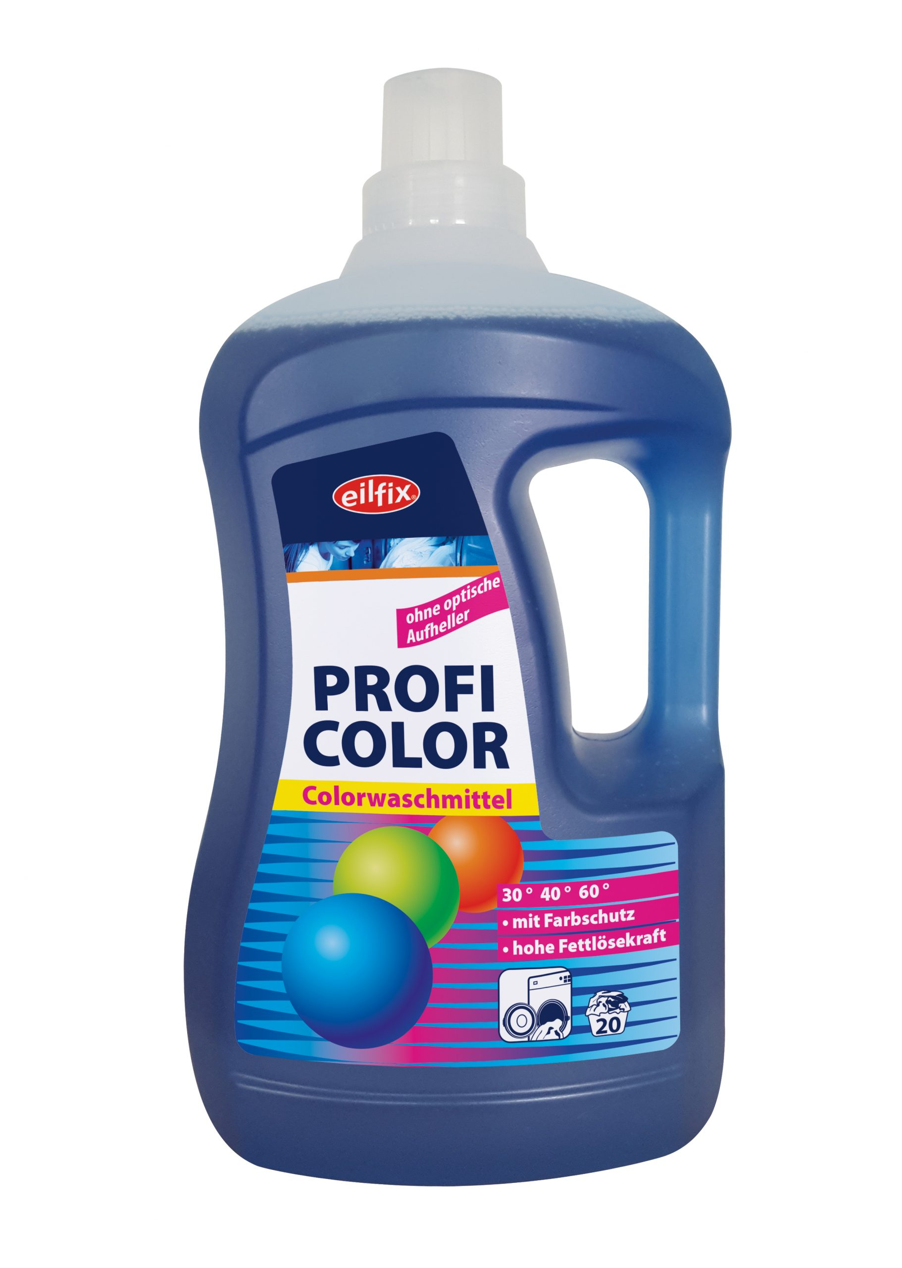 Profi Color